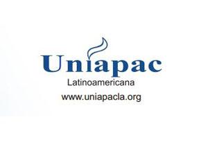uniapac_web_logo