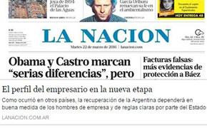 editorial_la_nacion