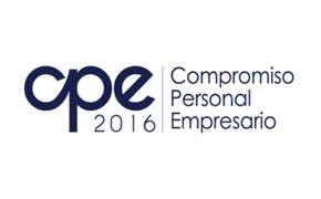 Compromiso Personal Empresario