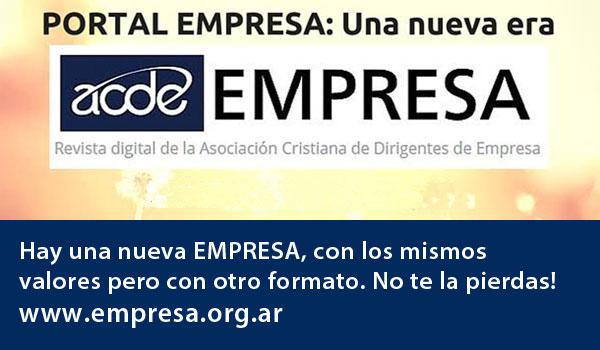 Portal Empresa