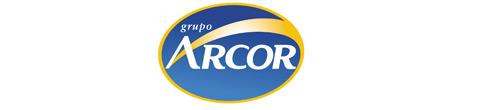 arcor.com.ar