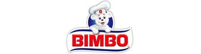 bimbo.com.ar