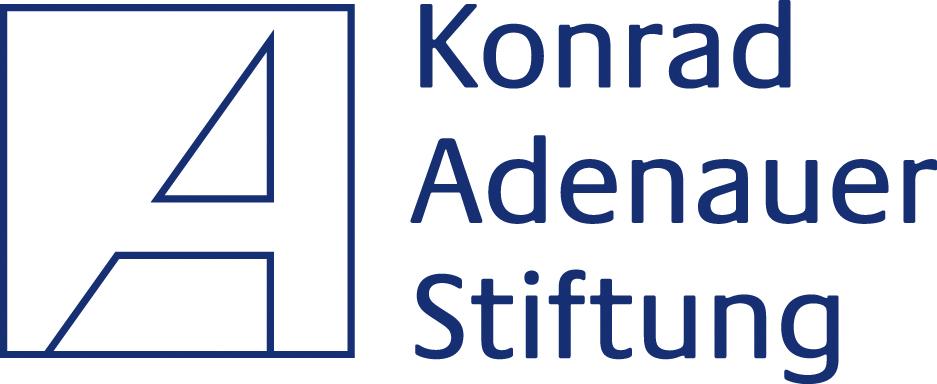 Fundación Konrad
