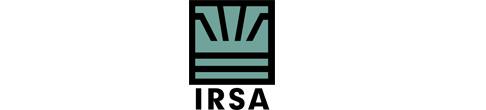 irsa.com.ar/