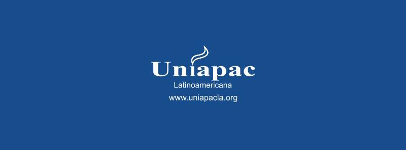 UNIAPAC Latinoamérica