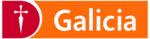 Logo Banco Galicia