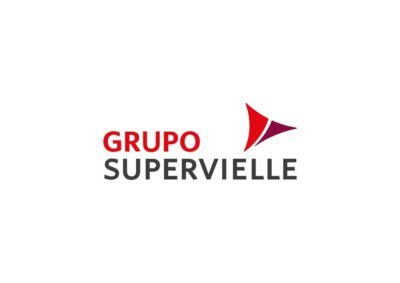 Grupo Supervielle