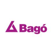 bago 300p