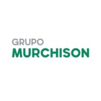 murchison 300p