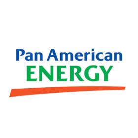 pan american energy 300p