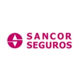 sancor 300p