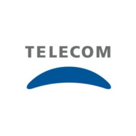 telecom 300p