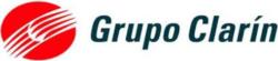 Logo Clarin apaisanado