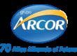 Logo Grupo y claim PNG