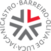 Logo_sello-01 (1)