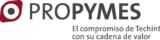 Propymes-logo-01
